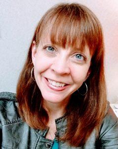 Cindy Edwards
